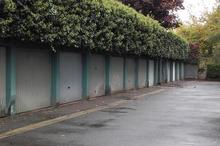 Location parking - AVON (77210) - 15.0 m²